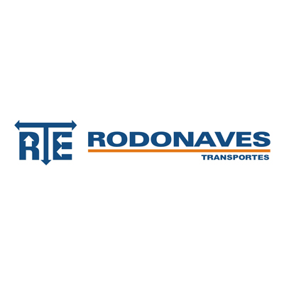 rodonaves-transportes-e-encomendas-rte-original