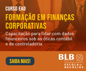 lateral-ead-financas-corporativas.jpg